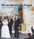 The Jewish Identity Project: New American Photography
