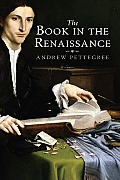 Book in the Renaissance