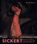 Sickert