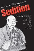 Sedition: Everyday Resistance in the Soviet Union Under Khrushchev and Brezhnev (Annals of Communism)