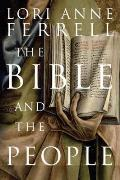 The Bible and the People