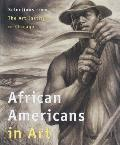 African Americans in Art: Selections... (99 Edition)