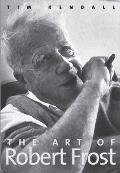 The Art of Robert Frost