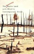 Annotated Waste Land with Eliots Contemporary Prose