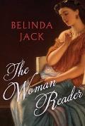 Woman Reader