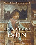 Learn To Read Latin Part 1 Text