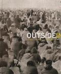 Outside in: Chinese X American X Contemporary Art