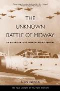 Unknown Battle of Midway (05 Edition)