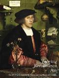 Renaissance Art Reconsidered #3: Viewing Renaissance Art