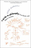 Guide to Philosophy in Six Hours & Fifteen Minutes