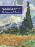 Masterpieces of Impressionism and Post-Impressionism: The Annenberg Collection Cover