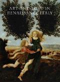 Art & Love In Renaissance Italy
