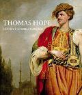 Thomas Hope: Regency Designer