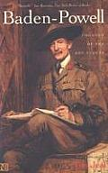 Baden Powell Founder of the Boy Scouts