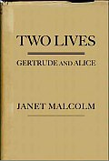 Two Lives Gertrude & Alice Gertrude Stein