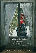 Hidden in the Shadow of the Master: The Model-Wives of Cezanne, Monet, and Rodin
