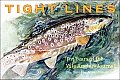 Tight Lines: Ten Years of the Yale Anglers' Journal
