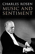 Music and Sentiment Cover