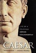 Caesar Life Of A Colossus
