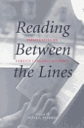 Reading between the Lines: Perspectives on Foreign Language Literacy