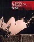 Sympathy for the Devil Art & Rock & Roll Since 1967