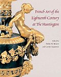 French Eighteenth-Century Art at the Huntington