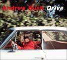 Andrew Bush: Drive