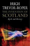 Invention Of Scotland
