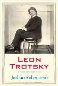 Leon Trotsky A Revolutionarys Life