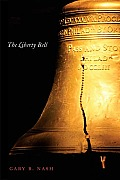 The Liberty Bell (Icons of America)