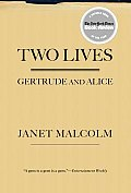 Two Lives Gertrude & Alice Stein
