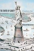 The Statue of Liberty: A Transatlantic Story