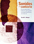 Sonidos En Contexto - With CD (10 Edition)