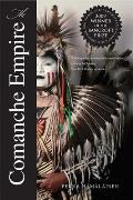 Comanche Empire (08 Edition)