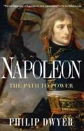 Napoleon: The Path to Power