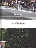 Max Neuhaus: Times Square, Time Piece Beacon