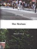 Max Neuhaus: Times Square, Time Piece Beacon