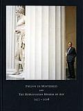 Philippe De Montebello & The Metropolitan Museum of Art 1977 2008