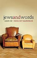 Jews & Words