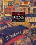 Nexus New York