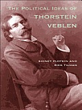 The Political Ideas of Thorstein Veblen