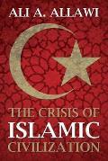 Crisis of Islamic Civilization