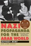 Nazi Propaganda for the Arab World