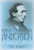 Hans Christian Andersen European Witness