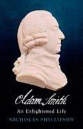 Adam Smith An Intellectual Biography