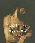Sacred Image in the Age of Art