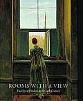 Rooms with a View The Open Window in the 19th Century