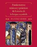Fundamentos Teoricos Y Practicos De... (12 Edition)