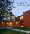 The Houses of Louis Kahn