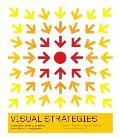 Visual Strategies A Practical Guide to Graphics for Scientists & Engineers